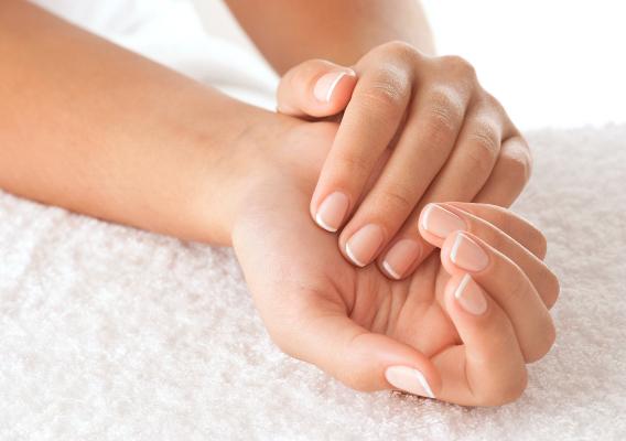 Новости Актау - После зимы кожа на руках стала сухой и грубой? Это поможет вернуть ей мягкость.