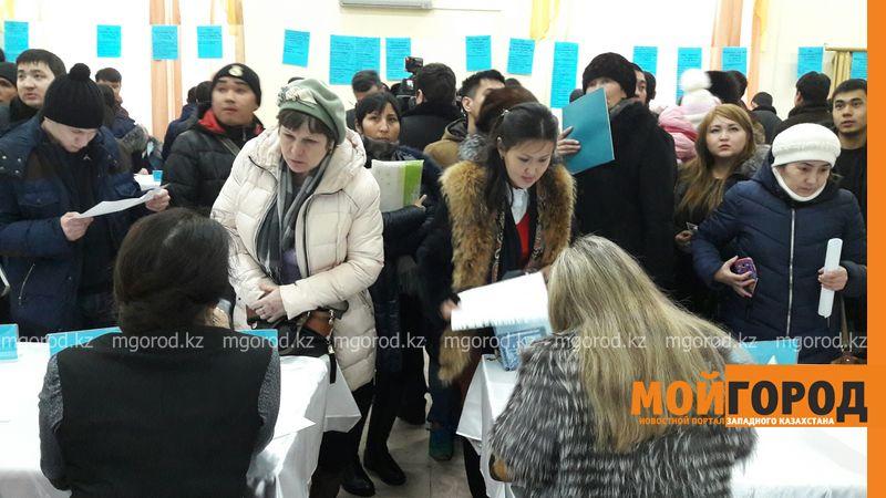 Многодетные семьи получили незаконно более 100 млн тенге пособий в Актюбинской области
