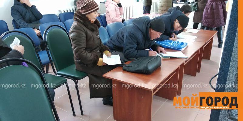 Новости - Казахстанцы перестанут ходить за справками по безработице