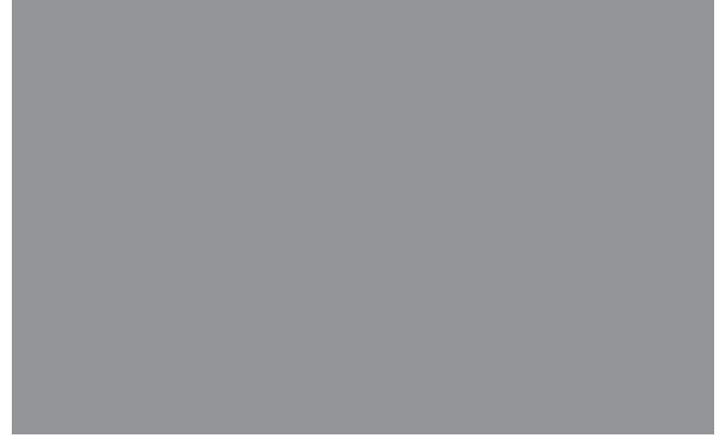 Новости Атырау - Компания FORMULA SNA расширяет горизонты