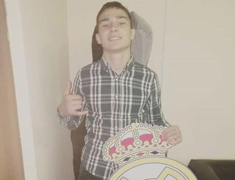Новости Уральск - В Уральске нашли подростка, пропавшего две недели назад