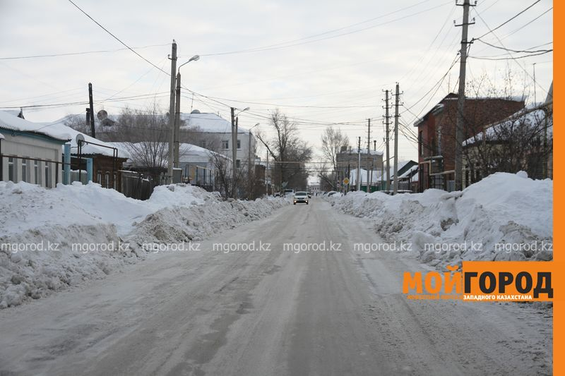Новости - Погода на 6 марта