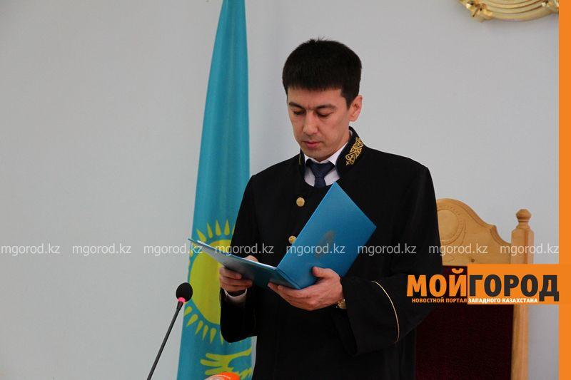 Новости Уральск - Житель Уральска пытался обменять наркотики на машину