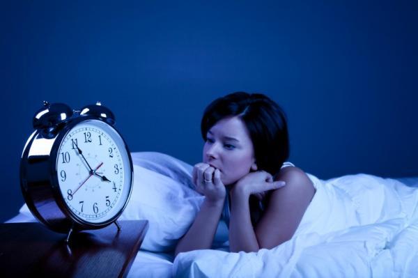 Новости Актау - Не спится? Незамедлительно сделайте это упражнение – проверено на себе