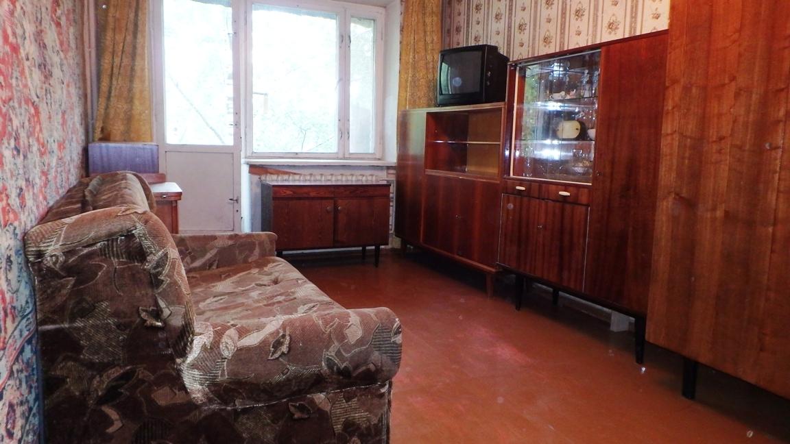 Новости PRO Ремонт - Делаем бюджетный ремонт в «бабушкиной» квартире