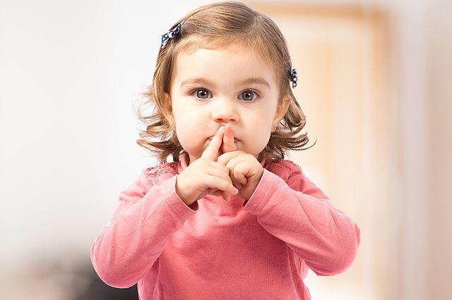 Новости Актау - Ошибся? Не жалуйтесь, а помогите воспитать в ребенке самостоятельность.
