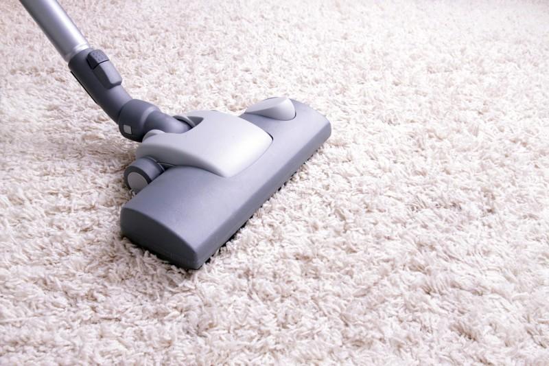 Новости Актау - 12 хитростей для отменной хозяйки - не обязательно тратить на уборку все выходные
