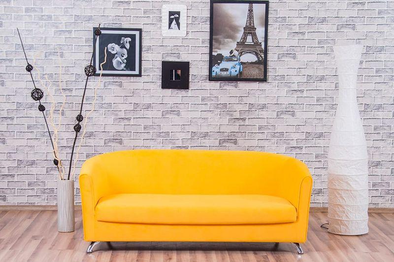 Новости Уральск - Эксклюзивные обувницы и диваны от «Мягкофф» предлагает студия мебели «Status»