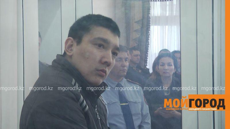 Новости Уральск - Видеообзор новостей ЗКО за неделю