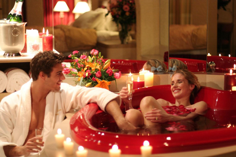 Новости Актау - 5 основных причин из жизни - Почему женщины становиться любовницами?