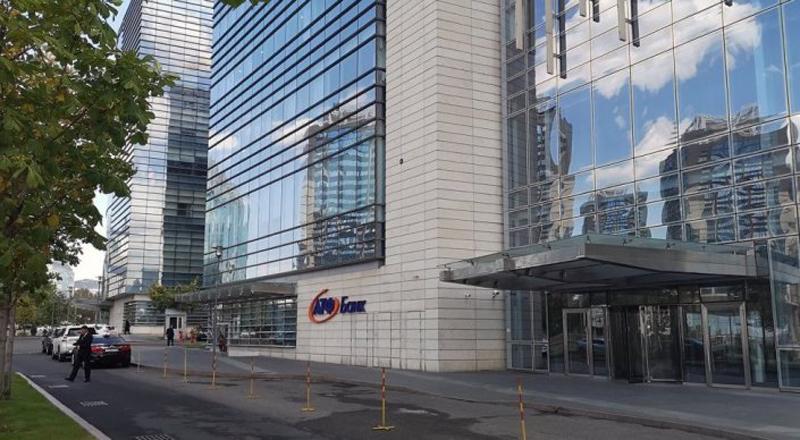 АТФБанк объявляет о начале кредитования бизнеса по ставке 8% годовых