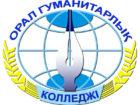 угк лого