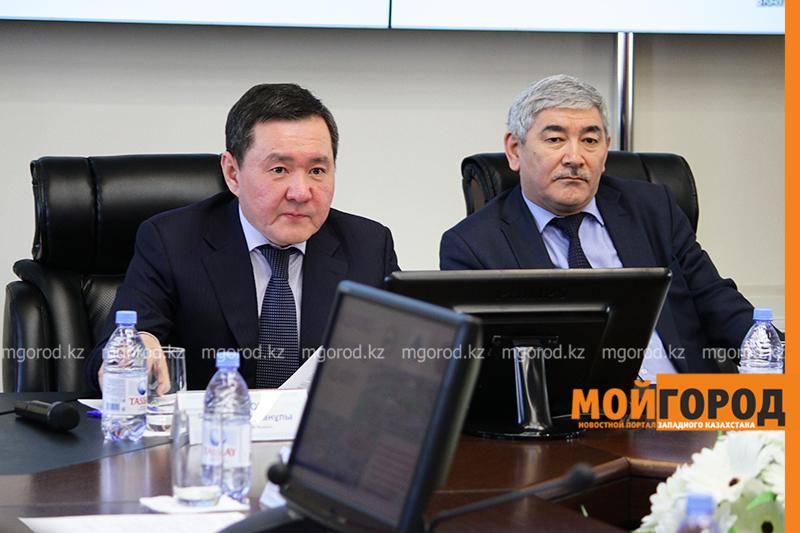 Студенты вуза в Уральске признались, что давали взятки