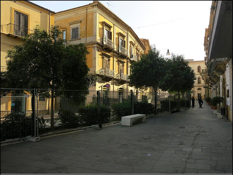 Новости Актау - Аукцион щедрости- всего 1 евро и у вас будет дом на Сицилии