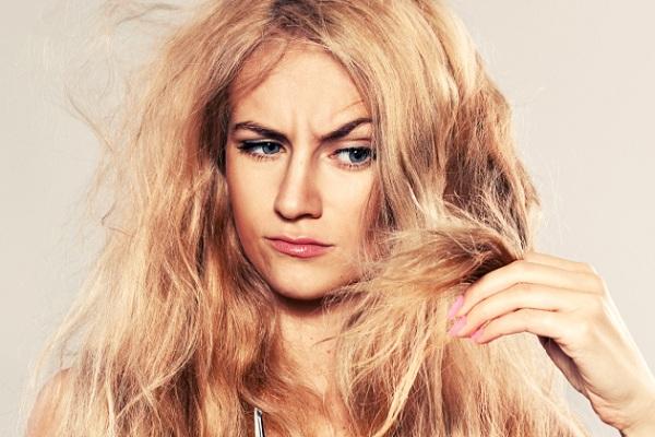 Новости Актау - Чудодейственные свойства уксуса для волос