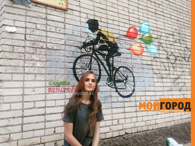 Девушки работа уральск девушки модели в волгоград