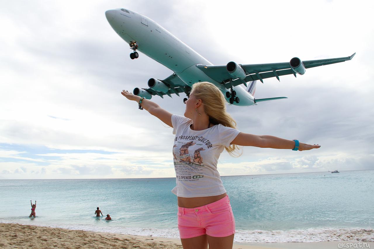 Новости Актау - Дети смогут летать бесплатно – путешествуя по родине