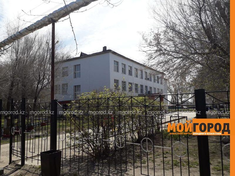 Школа Аксая выиграла грант на модернизацию энергоснабжения