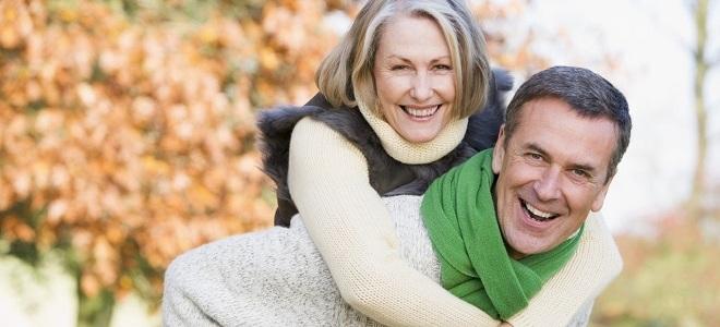 Новости Актау - 7 правил для тех, кто боится старости