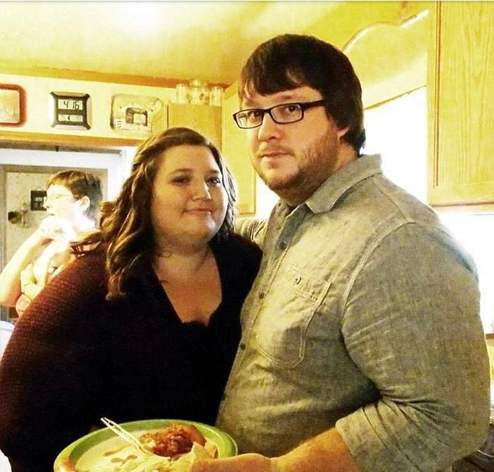 Новости Актау - Муж и жена решились на это, чтобы родить ребенка