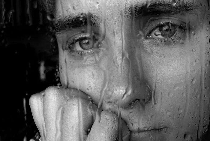 Новости Актау - Ничего не хочу! Как не умереть от апатии