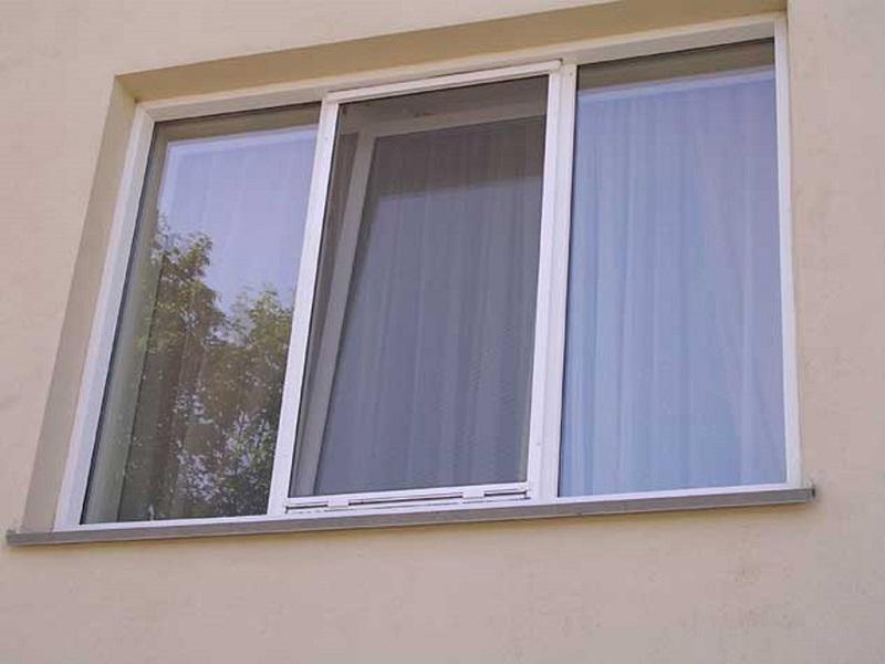 Новости PRO Ремонт - Не дайте им шанса пробраться в квартиру. Мелкий ремонт для москитной сетки