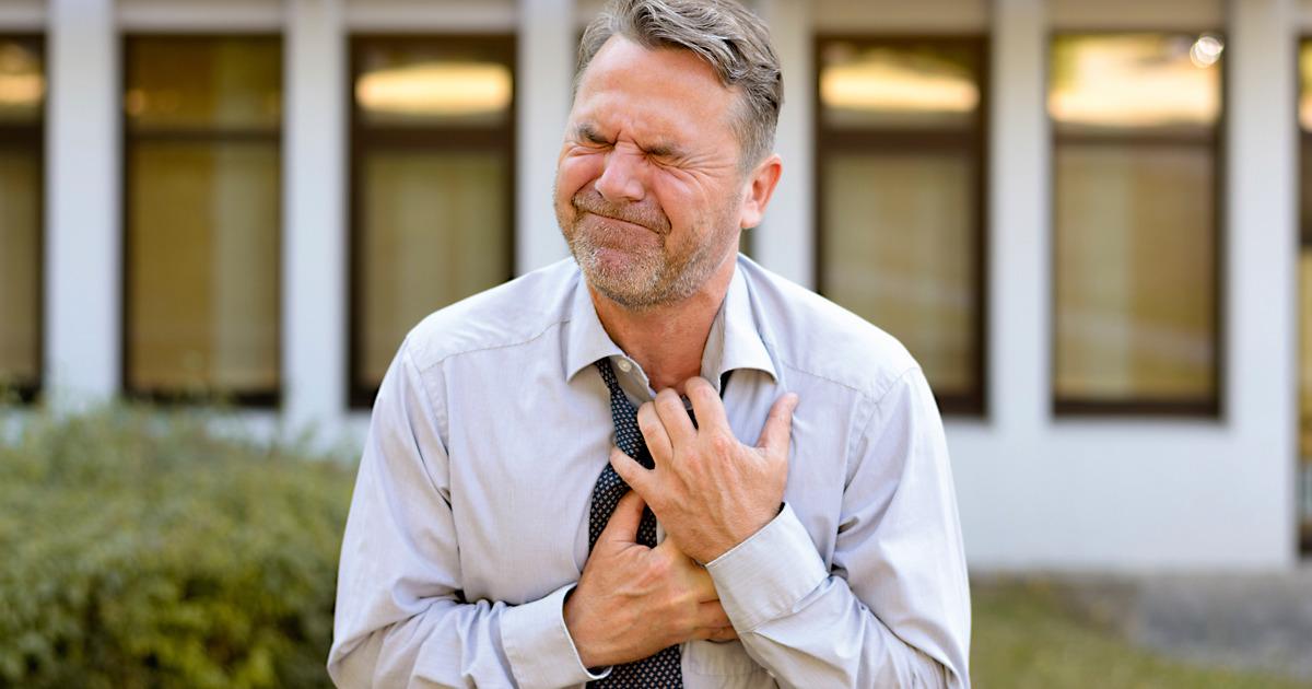 Новости Актау - Овощ для сердца - только не ешьте свежим