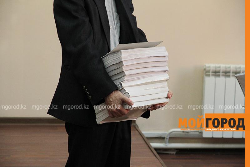242 человека написали заявление на косметологическую клинику в Атырау