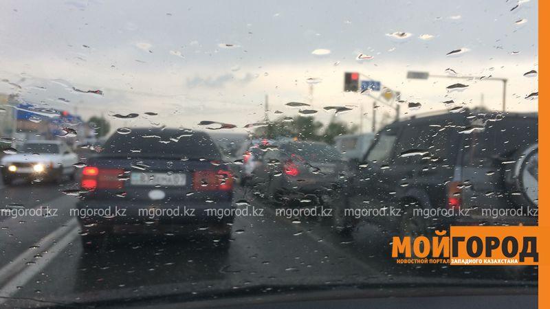 Новости - Погода на 29 июля