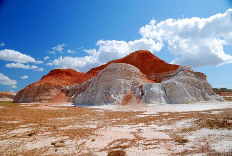 Новости Атырау - ТОП-5 удивительных мест Казахстана, которых вы могли не видеть