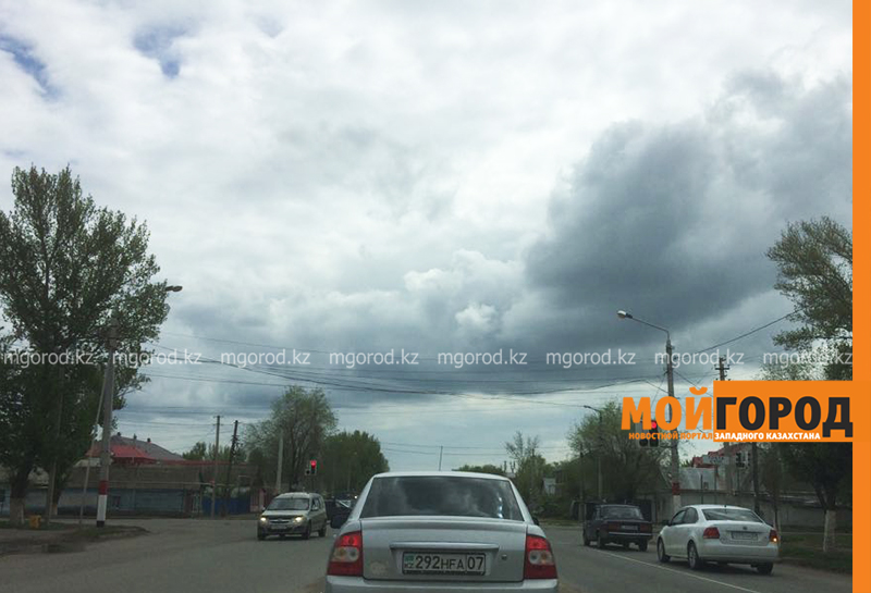 Новости - Погода на 2 июля