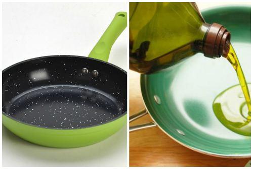 Новости Актау - Мыть или не мыть? 5 правил пользования керамической посудой