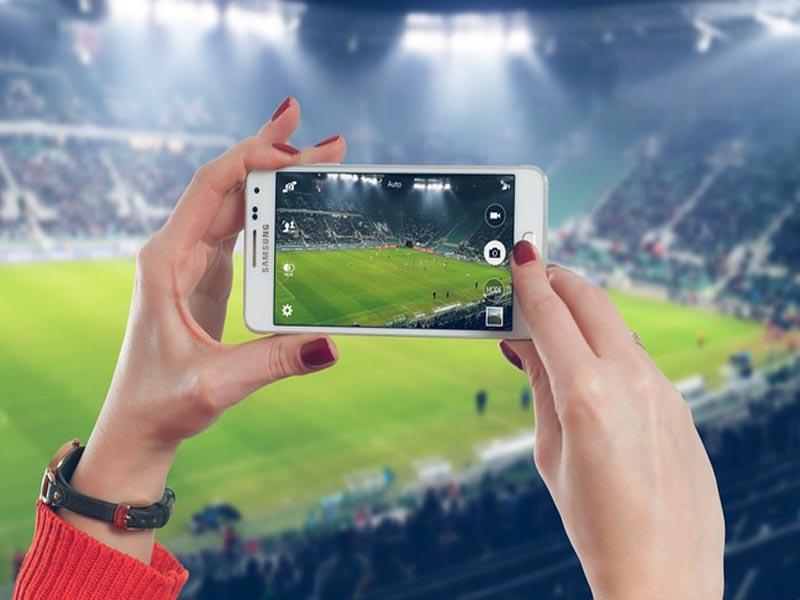 Делайте ставку на Футбол 🤑 Коэффициенты ставок на Футбол ⚽ Линия ставок онлайн Ставки на матчи ☑️ Гарантия выплат 🥇 Бонусы 🏅 Спортивные ставки от БК