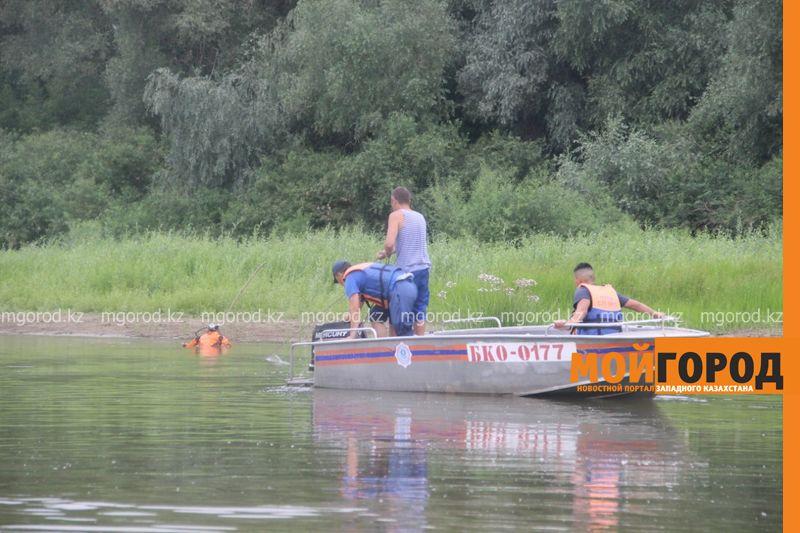 Новости Уральск - Трое детей утонули в ЗКО за два дня