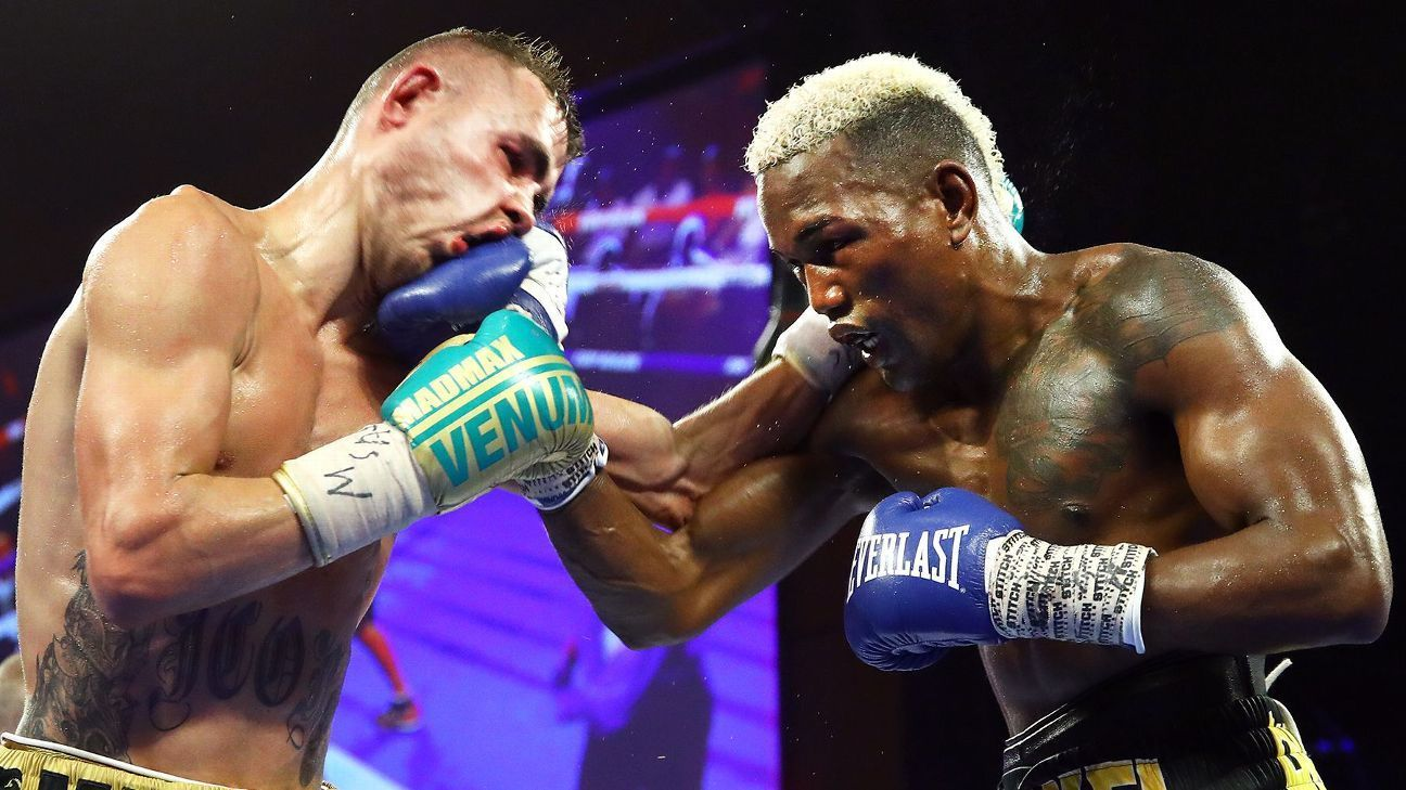 Новости Актау - Травмы, полученные в бою не оставила боксеру шанса на жизнь