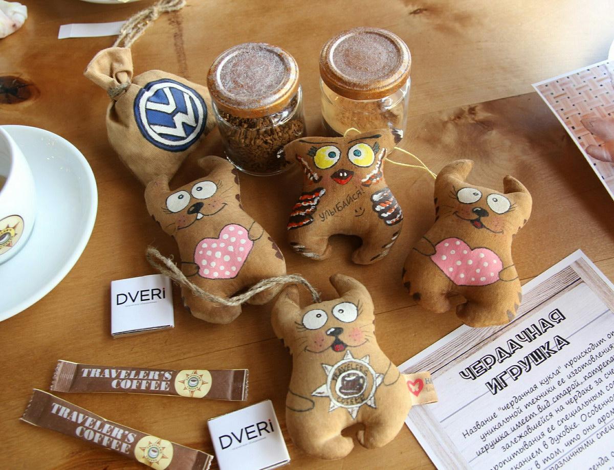 Новости Актау - Интересное применение кофе в быту и на даче