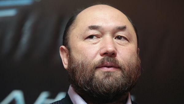 Новости Актау - Казахи которые покоряют мир