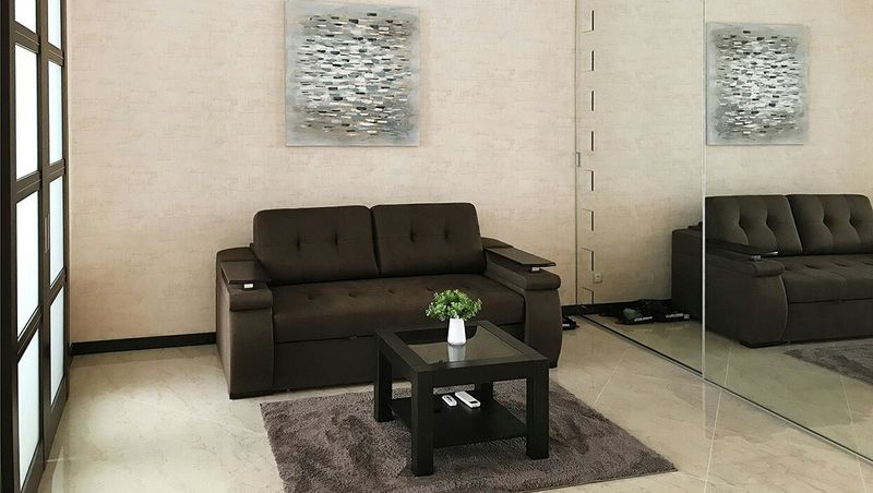 Новости Уральск - Мебель для дома «под ключ» предлагает «Мебельный стиль»