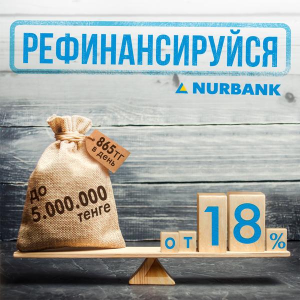 Новости Уральск - Живите без финансовых проблем!