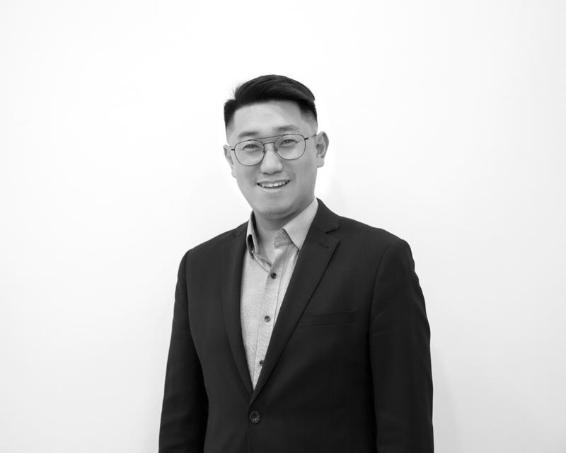 Новый президент из Кореи использует digital-инструменты в казахстанской рекламе