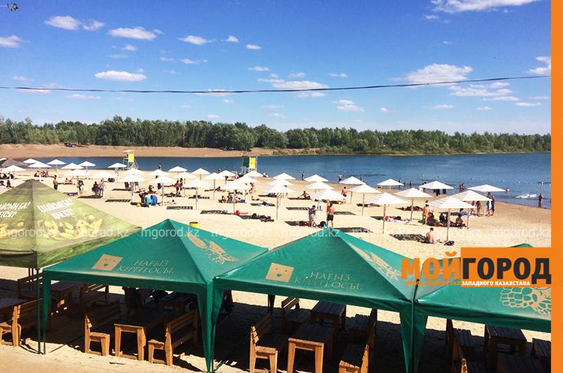 Новости - Главный санврач Казахстана назвал страны, где не рекомендует проводить отпуск