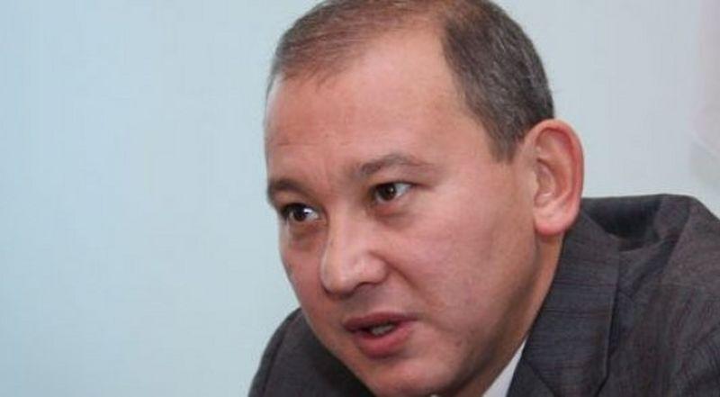 Новости - Мухтар Джакишев: «Правда - это не болезнь, ее нельзя привить и ей нельзя заразиться, правда внутри каждого из нас»