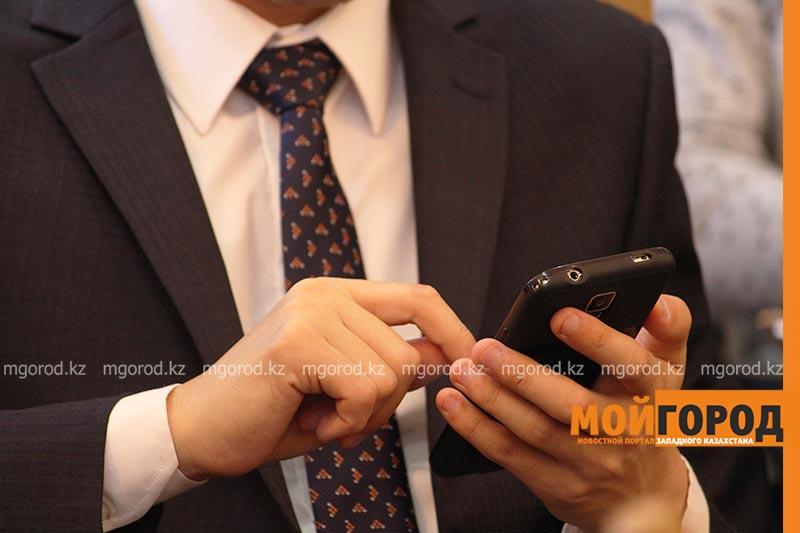 Вопросы по защите прав предпринимателей обсудили в акимате ЗКО