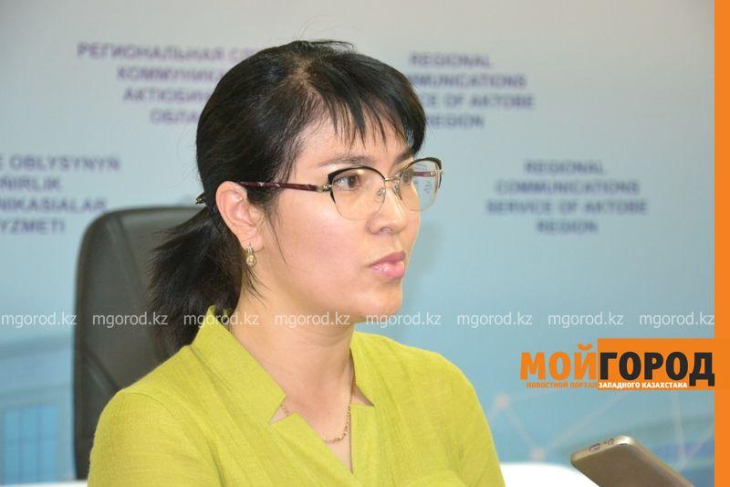 Новости Актобе - Более 16 тысяч детей обеспечат школьными принадлежностями в Актюбинской области