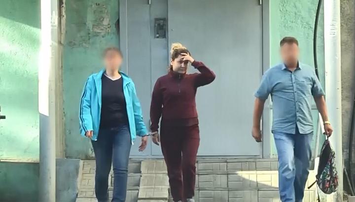 Новости Актау - Украденные миллионы проиграл, теперь народ должен вернуть долг банку
