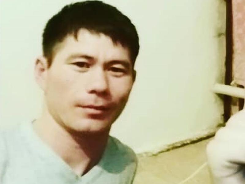 Новости Уральск - В ЗКО 25-летний парень умер после поездки с друзьями на автомобиле
