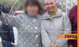 В райцентре Актюбинской области средь бела дня убили женщину