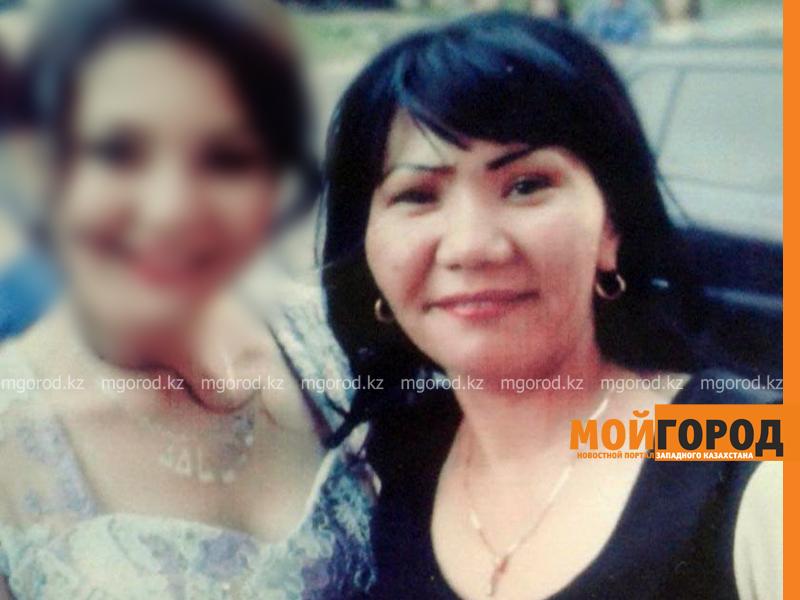 Средь бела убили женщину дня в Актюбинской области