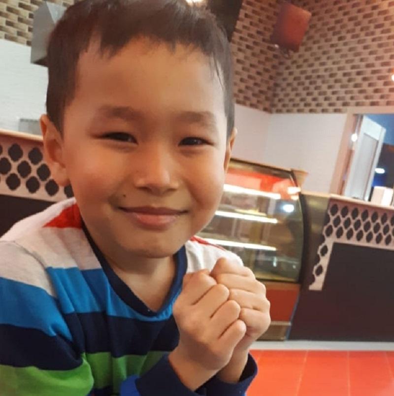 В ЗКО 9-летний ребенок попал в реанимацию после удара током (видео)
