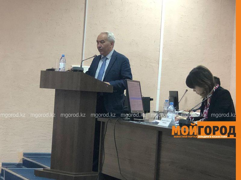 Новости Уральск - К 2025 году врачам ЗКО планируют увеличить зарплату